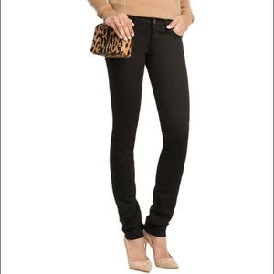 """⚡️NWT 7 FOR ALL MANKIND """"The Skinny Jeans""""!🔥"""